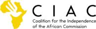 The CIAC