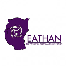 EATHAN-logo2.png